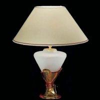 Настольные лампы Italamp, 8101/LG
