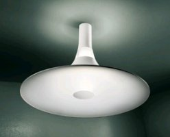 ITRE ICON SOFFITTO 0302070523533