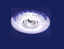 ITRE SD-862 INCASSO 0301196363507