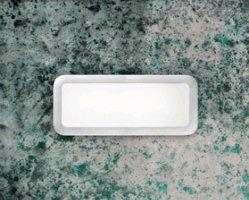 ITRE converse 16 small parete/soffitto 0304380363631