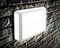 ITRE converse 28 small parete/soffitto 0304381363631