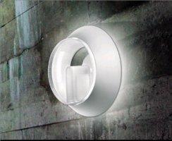 ITRE nicole parete/soffitto 0304370363432
