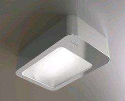 ITRE zero led parete/soffitto 0304280013449