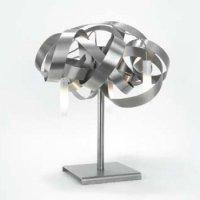 Настольная лампа Jacco Maris Montone MN03TA.ST