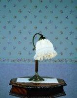 Настольные лампы Jago,Италия ROL 005