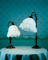 Настольные лампы Jago,Италия ROL 009