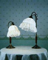 Настольные лампы Jago,Италия ROL 010