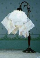 Настольные лампы Jago,Италия ROL 014