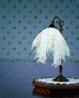 Настольные лампы Jago,Италия ROL 016