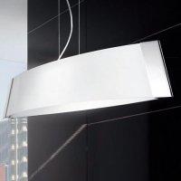 Подвесной светильник KOLARZ 0295.31L.5.W