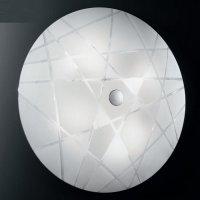Потолочный светильник KOLARZ 0296.U14.5.WW