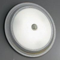 Потолочный светильник KOLARZ 0297.13.5