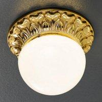 Потолочный светильник KOLARZ 0298.11.3
