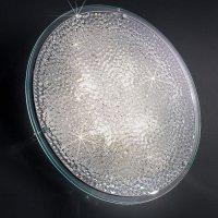 Потолочный светильник KOLARZ 0323.U14.5.KPT
