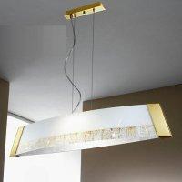 Подвесной светильник KOLARZ 0335.31L.3