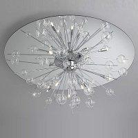 Потолочный светильник Kolarz Explosion Bubble 1109.19.5.PyT