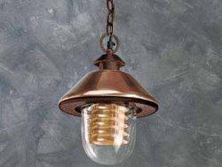 Подвесной светильник Kolarz Garden Light 94032/CU RB