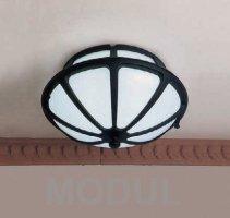 Потолочные светильники Kolarz Garden Light tondo 94010 NE