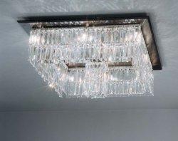 Потолочный светильник Kolarz Prisma Colonial 369.19.W
