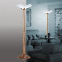 Торшеры Lamp International 104