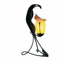 Настольные лампы Lamp International 1070