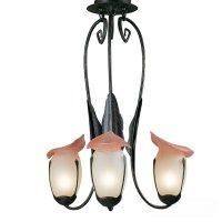 Люстры Lamp International 1074/L