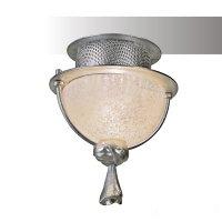 Потолочные светильники Lamp International 1118/P
