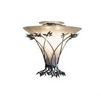 Потолочные светильники Lamp International 2094