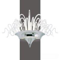 Бра Lamp International 2408