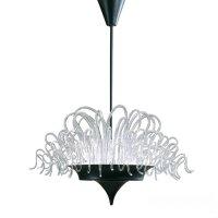 Люстры Lamp International 2410