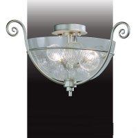 Потолочные светильники Lamp International 2482/P