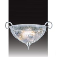 Бра Lamp International 2484