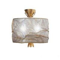Потолочные светильники Lamp International 3102/P