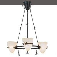 Люстры Lamp International 3448