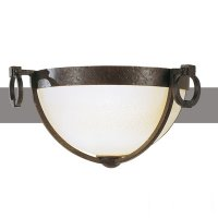Потолочные светильники Lamp International 3456