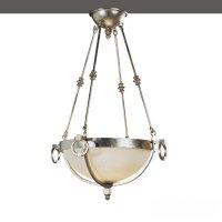 Потолочные светильники Lamp International 3460
