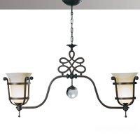 Большие люстры Lamp International 3464