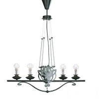 Люстры Lamp International 3492