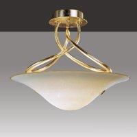 Потолочные светильники Lamp International 3546