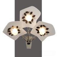 Бра Lamp International 4002/F