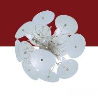 Потолочные светильники Lamp International 4036