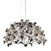 Большие люстры Lamp International 4230