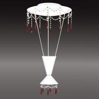Потолочные светильники Lamp International 4234