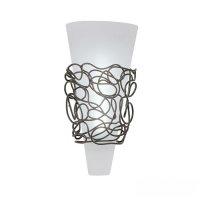Бра Lamp International 5138