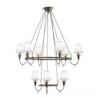 Большие люстры Lamp International 5214/P