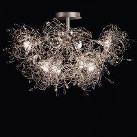Потолочные светильники Lamp International 7046