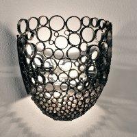 Бра Lamp International 8068