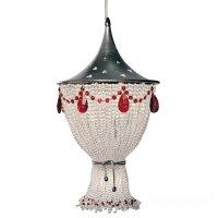 Подвесные светильники Lamp International 8078