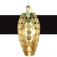 Подвесные светильники Lamp International 8082/O