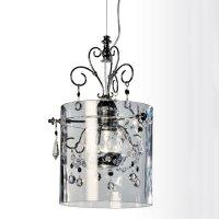 Подвесные светильники Lamp International 8090